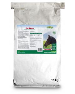 Sectolin OerBalans poeder zak/emmer - Ecostyle 15 kg