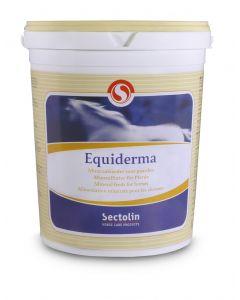 Sectolin Equiderma 750 gram