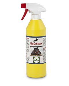 Sectolin Equistop - met sprayer 450 ml