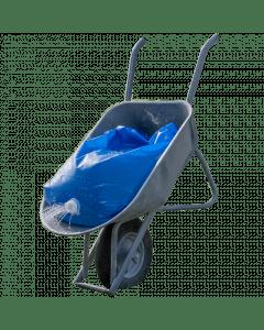 Hofman AquaTrans waterzak 80 l (voor kruiwagen)