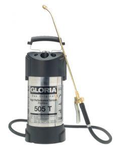 Hofman Gloria drukspuit 505T 5 l