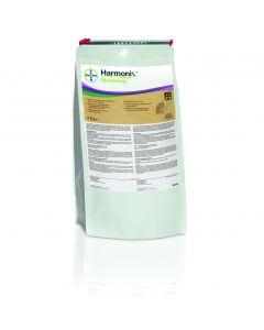 Hofman Bayer Harmonix Monitoring Paste