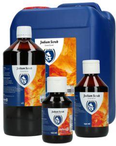 Hofman Jodium Scrub 5 ltr