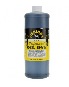 Imperial Riding Lederverf Fiebing Prof-Oil-Dye