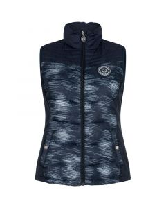 Imperial Riding Bodywarmer Experience