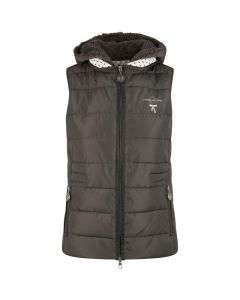 Imperial Riding Bodywarmer Favorite Thing