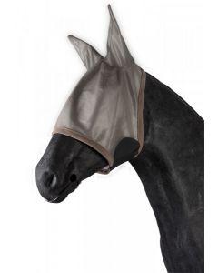 PFIFF Vliegenmasker