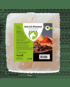 Excellent Liksteen Himalaya 3-4 kg (GMP+)