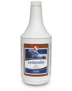 Sectolin Lederolie