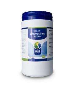 Sectolin PUUR Glucosamine Extra (Voorheen PUUR Compleet) (P)