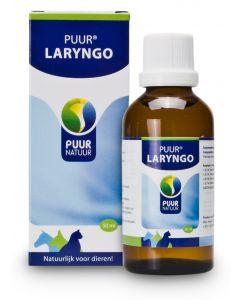 Sectolin PUUR Laryngo (P/H/K)