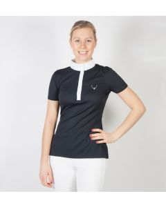 PFIFF toernooi shirt Ellen