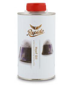 Sectolin Hoof Oil met kwast - Rapide 750 ml