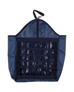 Hooinet Window Navy 1 MAAT