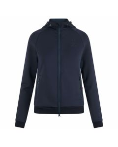 Imperial Riding Sweat vest Solo