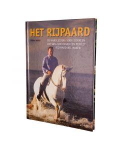 BR Boek: NL Het rijpaard
