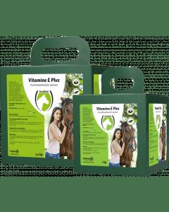 Hofman Vitamine E Plus