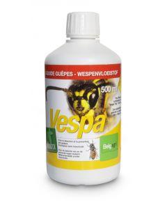 Sectolin Vespa Wespenlokstof 500 ml