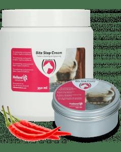 Hofman Bite Stop Cream (Bitrex+Capsicum)