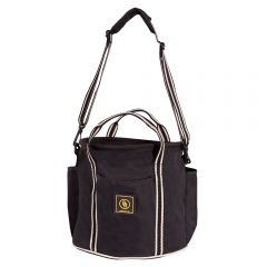 BR grooming bag Classic