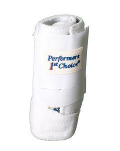 Performers 1st Choice Peesbeschermers