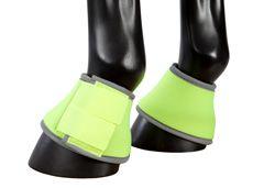 PFIFF Reflexions-springschoenen