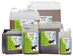 Hofman Linseed Oil (Lijnzaadolie)