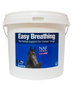 NAF EASY BREATHING POEDER