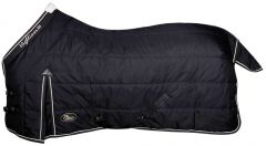 Harry's Horse Staldeken Highliner 200 Black Iris