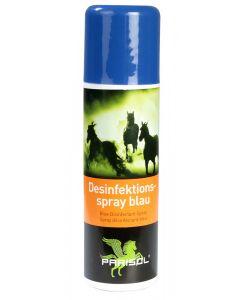 PFIFF Desinfectiespray