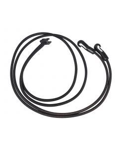 QHP Elastische halsverlenger
