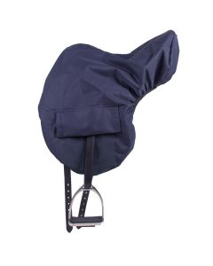 QHP Zadelhoes turnout extra Navy