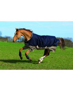 Horseware Mio Turnout Medium 200g