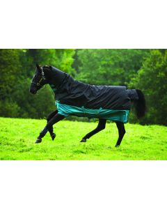 Horseware Mio All-In-One Medium 200g