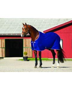 Horseware Amigo Jersey Cooler