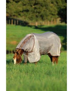 Horseware Rambo Protecto