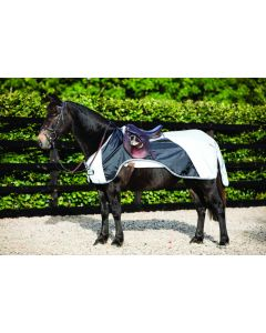 Horseware Rambo Pony Night Rider