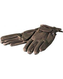 Harrys Horse Handschoen Zwart