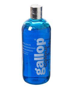 CDM Shampoo Gallop Colour Grey