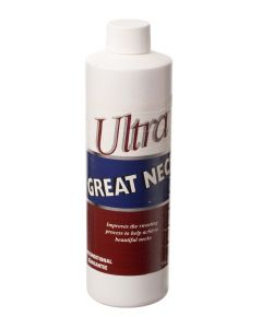 Ultra Great Neck