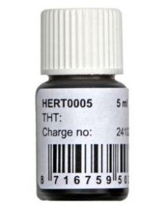 Hertshoorn Olie 5 ml