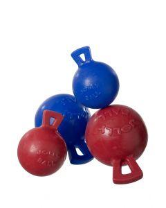 Speelbal Jolly Bal