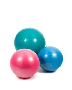Speelbal Jolly Mega Ball