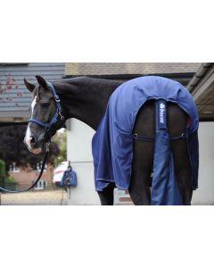 Bucas staart beschermer/zak