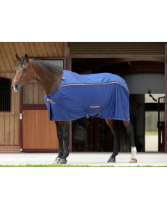 Bucas Therapy Cooler Big Neck