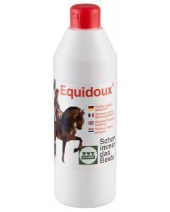 PFIFF Equidoux® tinctuur