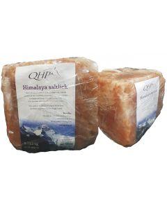 QHP Liksteen Himalaya