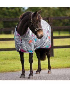 Horseware Products LTD Amigo Jersey Pony rem X Sur