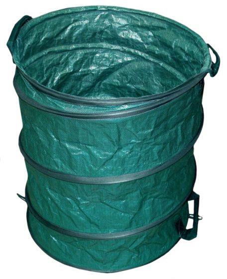 Hofman Garden / Stable Bag 80 ltr.