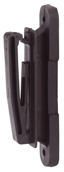 Hofman Isolator Lint tot 60 mm